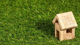 住宅関連は相談が多い注目分野!ローンに関する相談は増加中