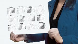 1ヶ月の顧問料はどれくらい?丁寧な業務を行う為には年間契約も検討すべし
