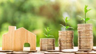 宅地建物取引士 試験の概要・勉強法